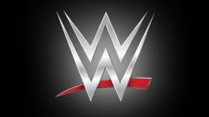 WWE Release Financial Results