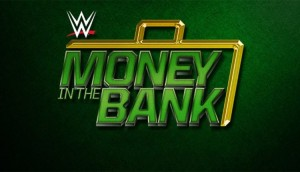 "Money In The Bank: Should The WWE Consider Making It The ""Big 5""?"