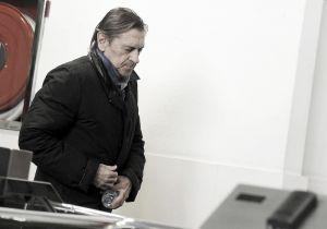 Archanco y Peralta ingresan en prisión