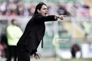 """Milan, Inzaghi: """"La squadra è stata molto brava, dobbiamo continuare su questo spirito"""""""