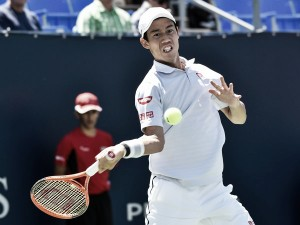 Kei Nishikori to miss the Australian Open