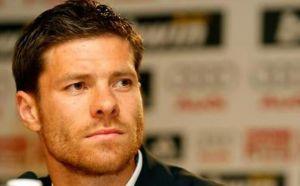 Bayern Monaco: dopo Benatia, ecco Xabi Alonso