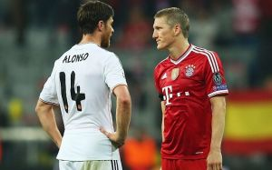 One Step Forward, Two Steps Back For Bayern Munich