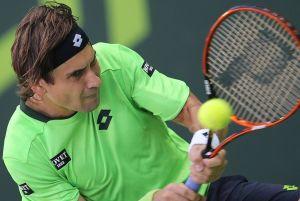 Trabajada victoria de Ferrer en Doha para cerrar el año
