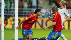 La Selección Española volverá al Carlos Tartiere