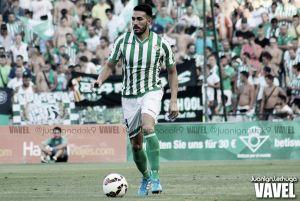 Convocatoria de 19 sin Lolo Reyes pero con Xavi Torres