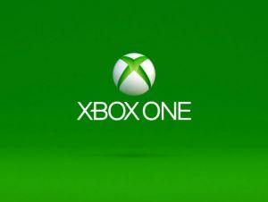 Xbox One recibirá dos actualizaciones