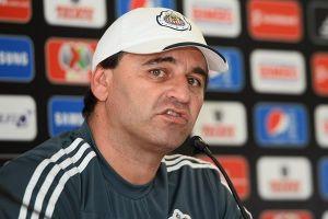 Chivas analiza cancelar amistoso contra el Milan