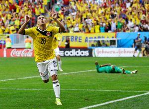El estilo de Colombia es la efectividad