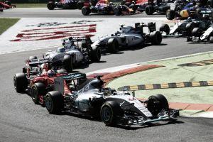 La Formula 1 in notturna a Singapore: anteprima e orari tv
