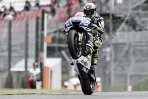Carrera de MotoGP del GP de Italia en vivo y en directo online