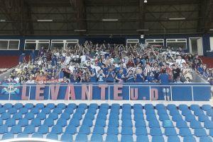 Fotogalería: XI Congreso Nacional de Peñas de Clubes de Fútbol