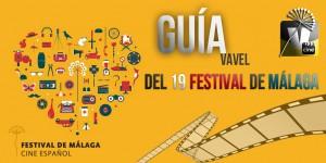 Guía VAVEL del 19 Festival de Málaga