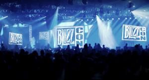 BlizzCon 2018 começa mais cedo com o Ingresso Virtual e traz conteúdos em português