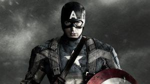'Capitán América: El soldado de invierno' acapara once nominaciones en los Saturn Awards 2015