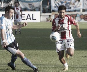 """Atlético Tucumán obtuvo la """"gloria"""""""