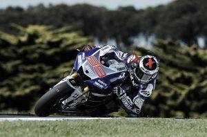 GP de Australia: carrera de MotoGP en vivo y en directo online
