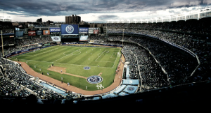 New York City más cerca de su estadio