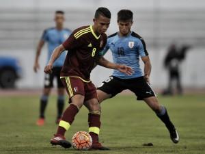 New York City FC secure Yangel Herrera loan