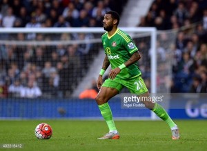 Sunderland confirm Yann M'Vila will not be re-joining the club in January