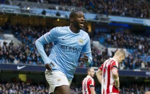 El Manchester City invierte en el YF Marinos