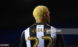 Yedlin's former coach weighs in on the defender's move to Newcastle