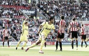 Partizan Belgrade v Tottenham Hotspur: Europa League Preview