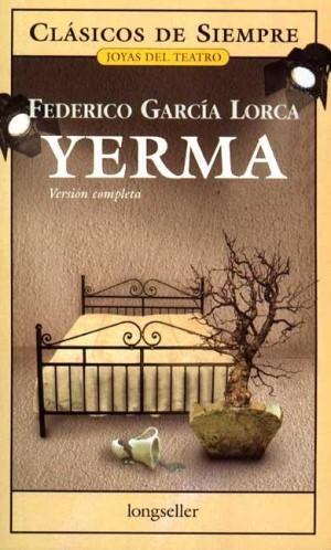"""""""Yerma"""": guerras personales, una maternidad frustada y un asesinato"""