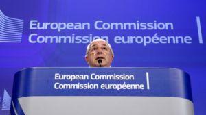 L'Ue apre un'inchiesta per gli aiuti di stato a sette club spagnoli
