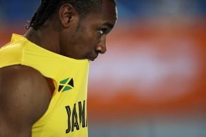Atletica - Trials giamaicani: Blake fa doppietta, bel 400 della Jackson, Williams a 14.60 nel triplo