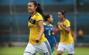 Partido de trámite el de Brasil ante Colombia que le dio el título a las 'cariocas'