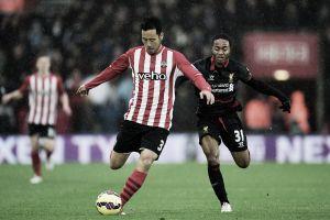 Southampton's Maya Yoshida anticipates tough test in the form of West Brom