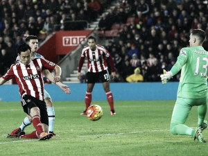 Southampton 1-0 West Ham post-match digest: Saints march on after beating the Hammers