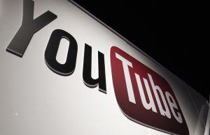 Las consecuencias de los nuevos términos de YouTube