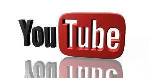 YouTube anuncia que lanzará en los próximos meses un nuevo sistema de comentarios para reducir los trolleos