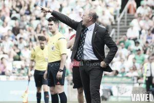 Real Betis - Deportivo de la Coruña: un choque para desequilibrar el empate entre ambos