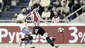 El Athletic se encomendará a San Mamés