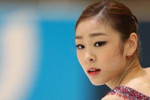 Pattinaggio di figura: Yu-Na Kim annuncia il ritiro