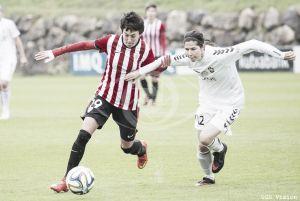 Athletic Club – Atlético de Madrid Féminas: necesidad de mantenerse arriba