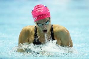 Budapest 2017 - Le favorite nelle gare femminili a rana