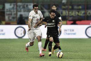 """Inter, Nagatomo: """"Se vinciamo il derby cambia tutto"""""""