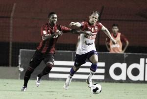 Na estreia de Marquinhos Santos, Fortaleza recebe líder Sport para seguir vivo no Nordestão