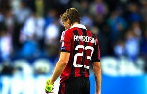 Il 2013 del Milan: un ABC rossonero, parte I