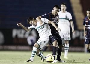 Previa Zacatepec - Atlante: en búsqueda de la segunda victoria consecutiva