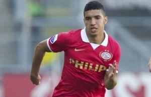 Découverte : Zakaria Bakkali, ce phénomène belge en conflit avec le PSV Eindhoven