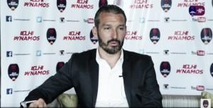 """Juve, senti Zambrotta: """"La qualificazione è alla portata"""""""