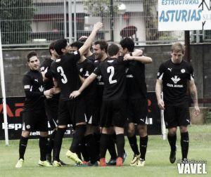 Zamora CF - Real Oviedo CF: primera oportunidad del alirón