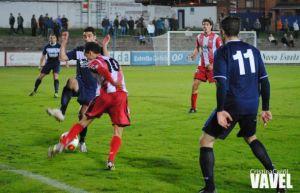 Zamora CF - Marino de Luanco: un partido a vida o muerte