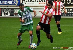Sin Dani Mateos ni gol pero con arte