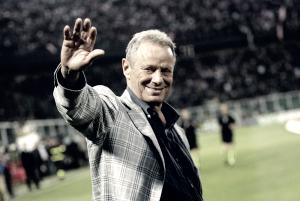 """Caos Palermo, Zamparini: """"Rammaricato per il tempo perso. Torneremo in A"""""""